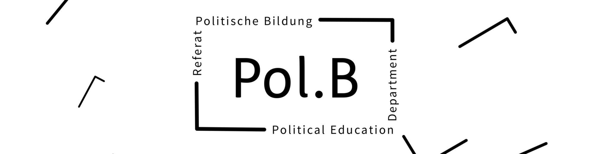 Pol.B
